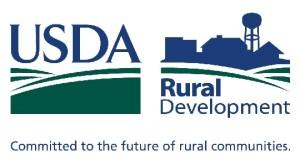 USDA-RD_web
