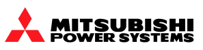 Mitsubishi PwrSys