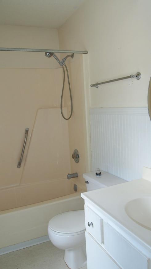 2nd bath