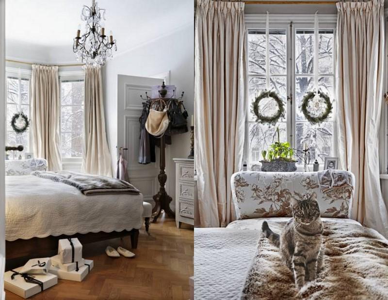 Christmas Pet Disasters S A V V Y I N S A V A N N A H