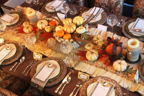 shindig thanksgiving table runner2