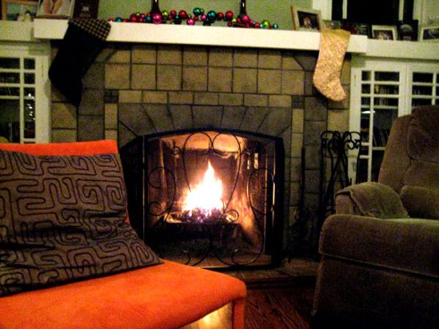 cozy-fireplace2