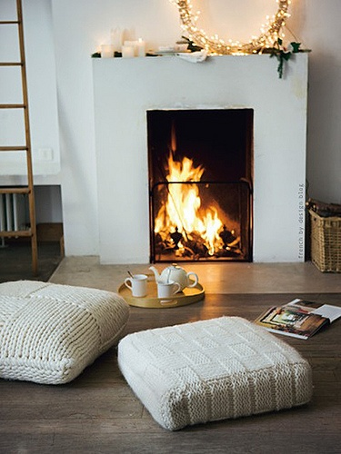 modern-cozy-fireplace-ideas