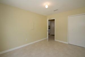 bonus room/4th bedroom ...lower level