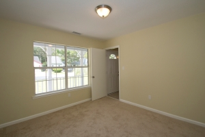 master bedroom ..lower level